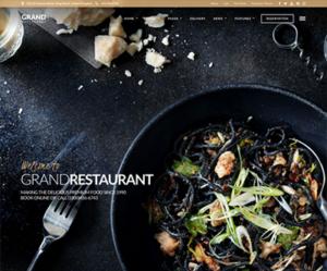 theme_restaurant_1