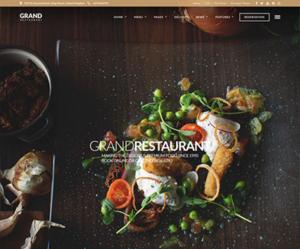 theme_restaurant_4